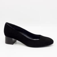 Туфли 1089