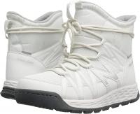 Ботинки 1938