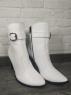 Ботинки 1751