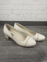 Туфли 1781