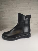 Ботинки 1984