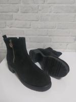 Ботинки 2000