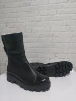 Ботинки 1989